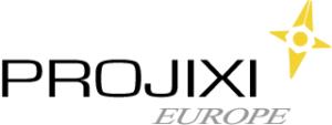 Référence client: Projixi