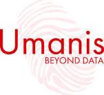 Référence client: Umanis