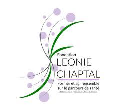 Référence client: Léonie Chaptal
