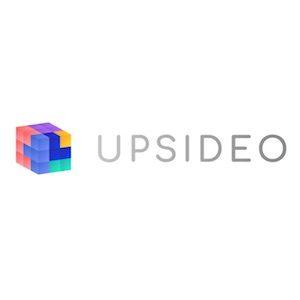 Référence client: Upsideo