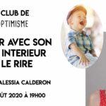 Atelier-Laure-Alessia