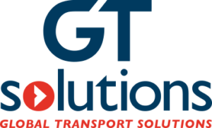 Référence client: GT solutions