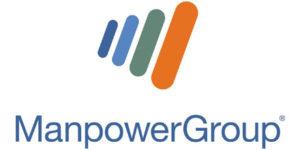 Référence client Manpower group