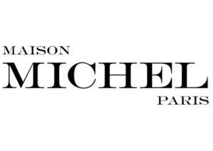 Référence client: Maison Michel